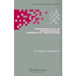arbitration practice in construction 5e