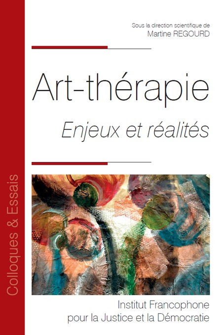 Art-Thérapie