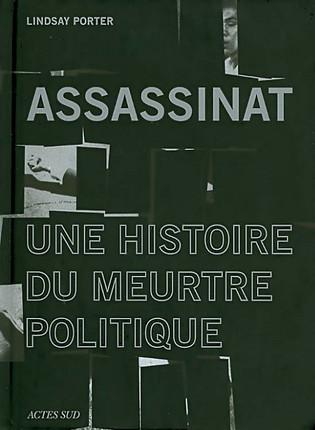 Assassinat