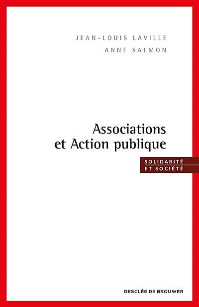 Associations et action publique