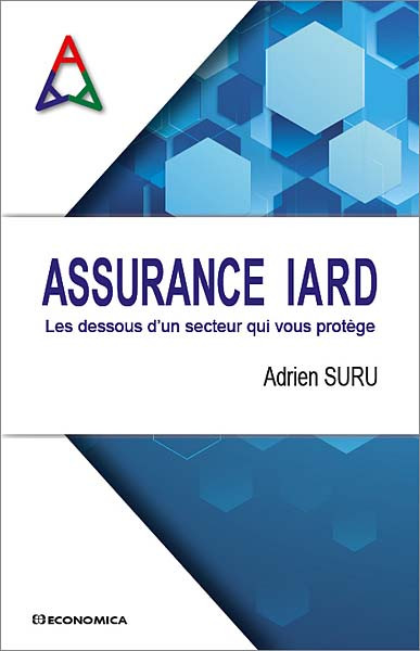 Assurance IARD