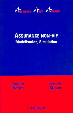 Assurance non-vie