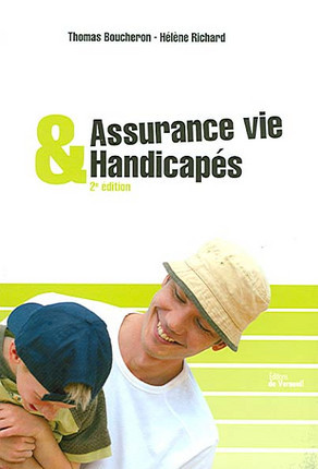 Assurance vie & handicapés