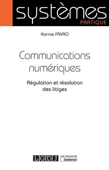 Communications numériques