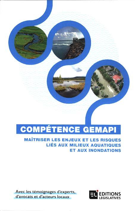 Compétence GEMAPI