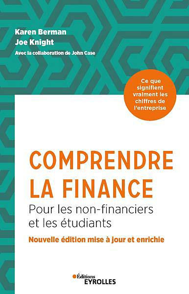 Comprendre la finance