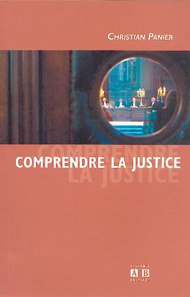Comprendre la justice