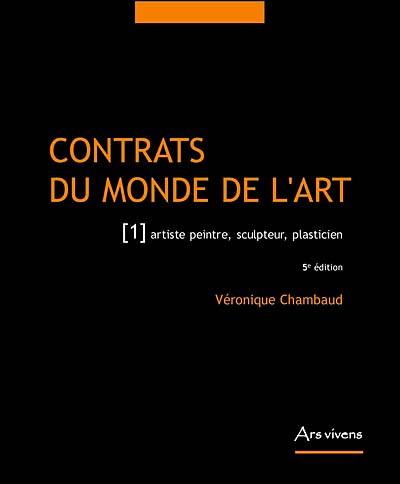 Contrats du monde de l'art