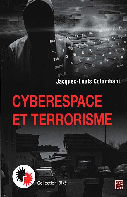 Cyberespace et terrorisme