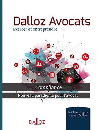 Dalloz avocats : exercer et entreprendre