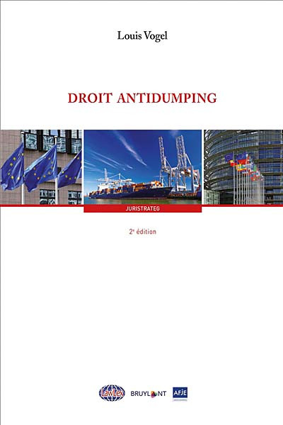 Droit antidumping