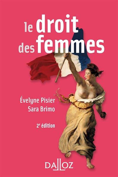 Droits des femmes (mini format)