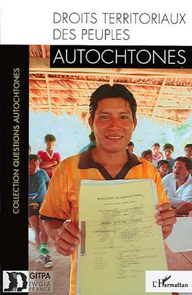 Droits territoriaux des peuples autochtones