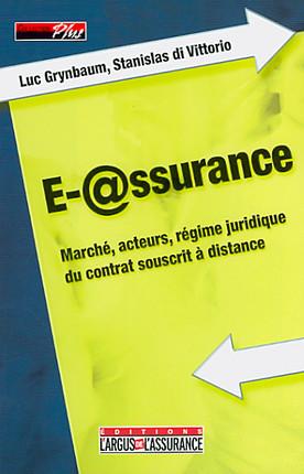E-assurance