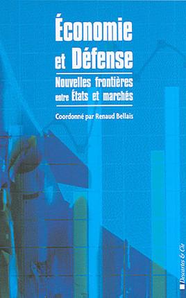 Economie et Défense