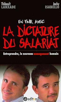 En finir avec la dictature du salariat