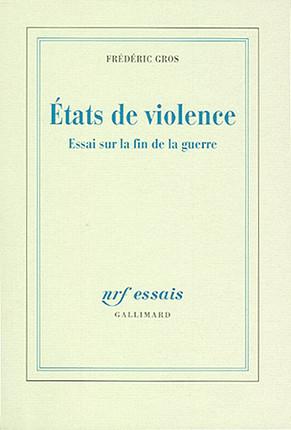 Etats de violence