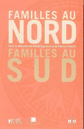 Familles au Nord, familles au sud