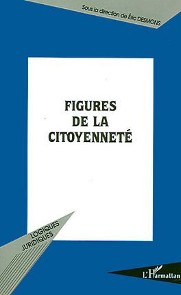 Figures de la citoyenneté