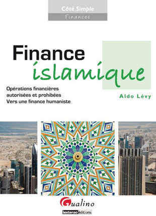 Finance islamique