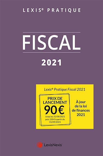 Fiscal 2021