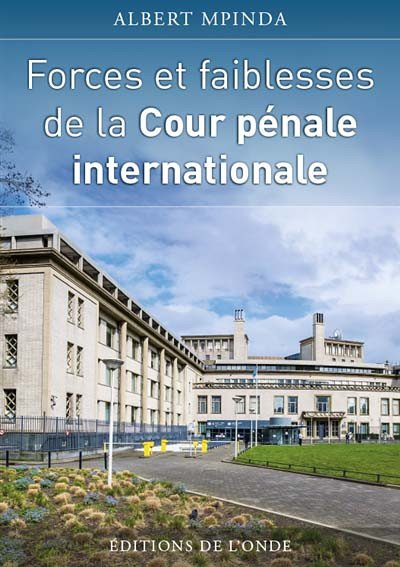 Forces et faiblesses de la Cour pénale internationale