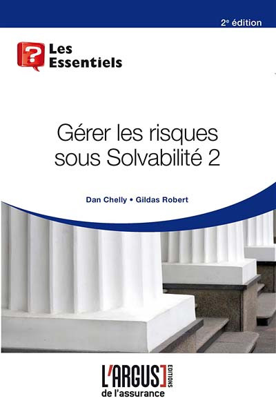 Gérer les risques sous Solvabilité 2