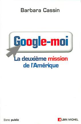 Google-moi