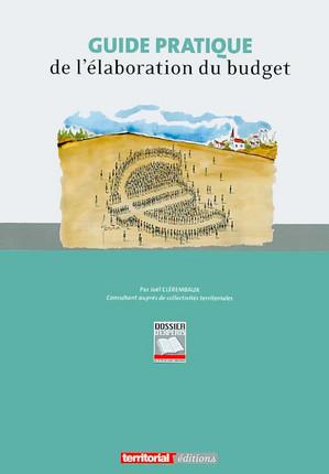 Guide pratique de l'élaboration du budget