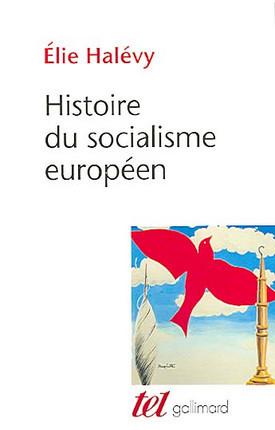 Histoire du socialisme européen