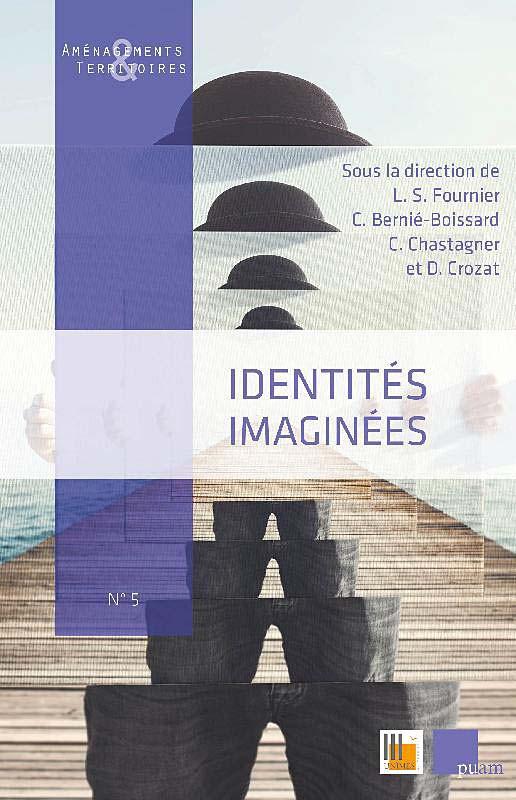 Identités imaginées