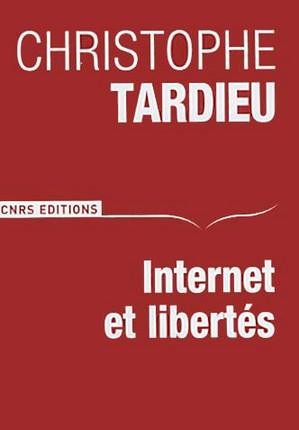 Internet et libertés