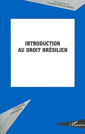 Introduction au droit brésilien
