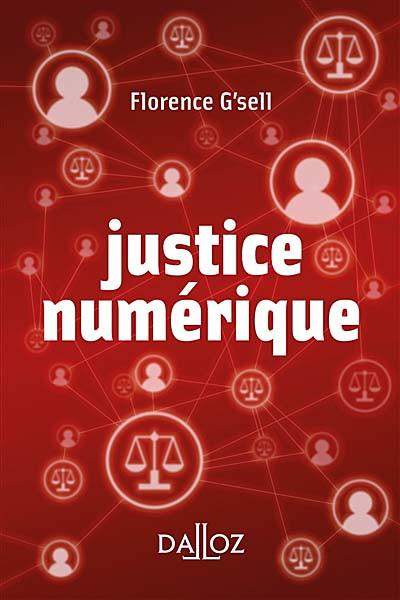 Justice numérique (mini format)