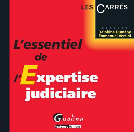 [EBOOK] L'essentiel de l'expertise judiciaire