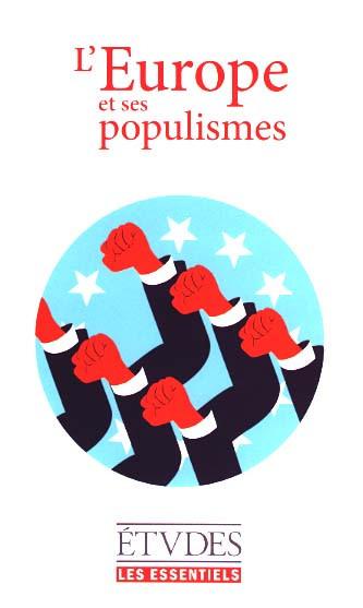 L'Europe et ses populismes