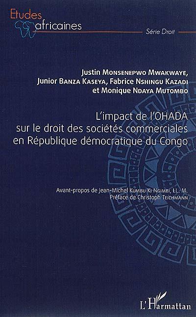 Droit des sociétés - Michel Jeantin