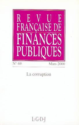L'Union européenne et les finances publiques nationales
