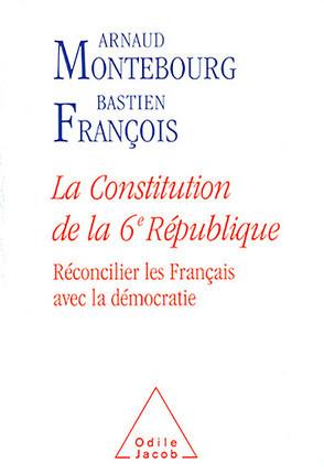 La Constitution de la 6e République