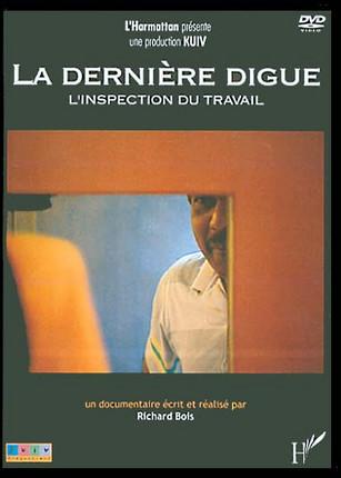 La dernière digue (DVD)