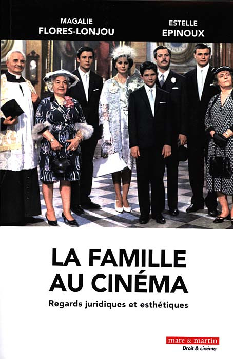 La famille au cinéma