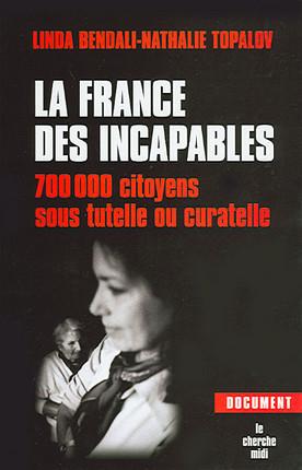 La France des incapables