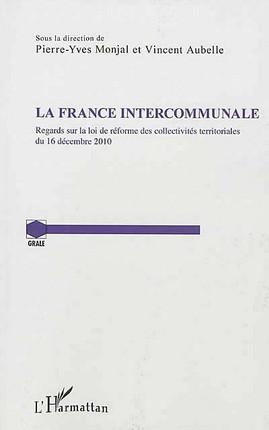 La France intercommunale