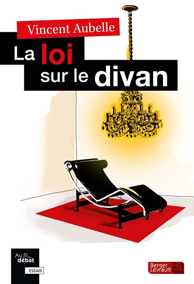 La loi sur le divan