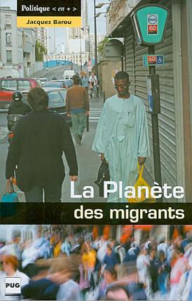 La planète des migrants