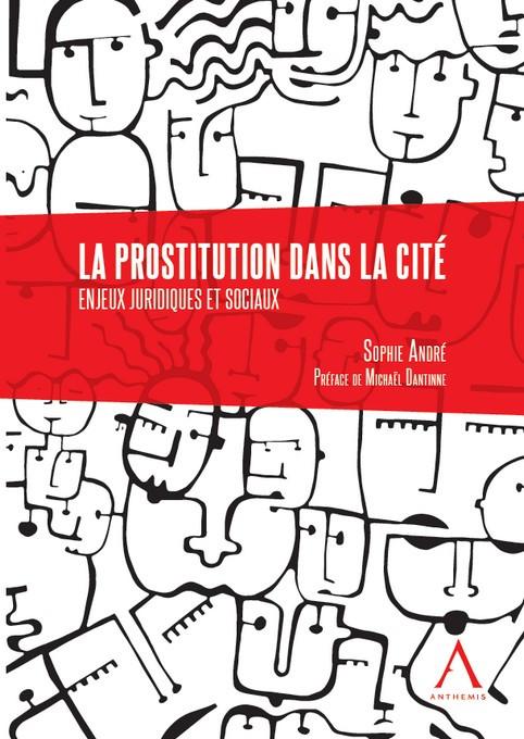 La prostitution dans la cité