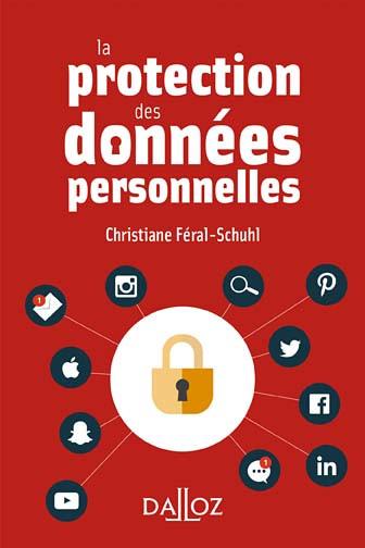 La protection des données personnelles (mini format)