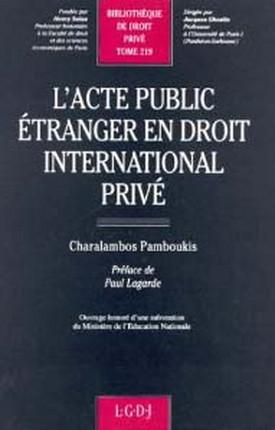 La protection des photographes en droit d'auteur français, américain, britannique et canadien