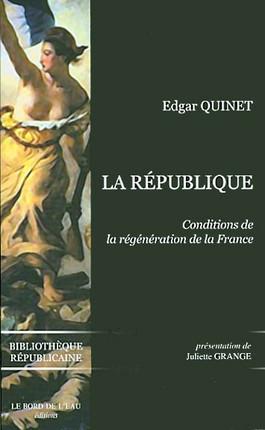 La République