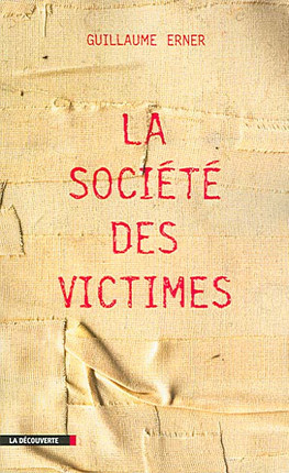 La société des victimes